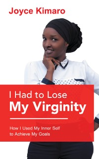Cover I Had to Lose My Virginity