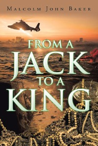 Cover From a Jack to a King