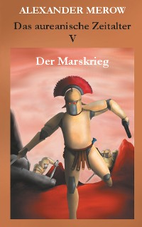 Cover Das aureanische Zeitalter V