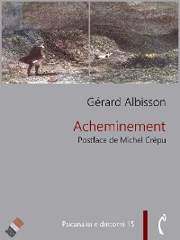 Cover Acheminement
