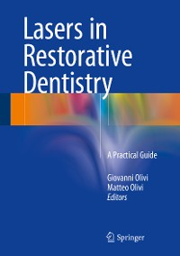 Cover Lasers in Restorative Dentistry