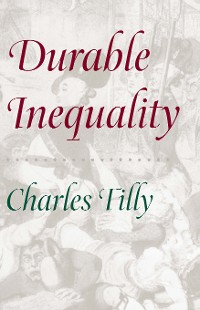Cover Durable Inequality