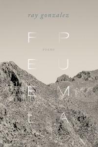 Cover Feel Puma