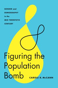 Cover Figuring the Population Bomb