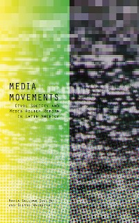 Cover Media Movements