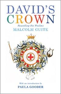 Cover David's Crown