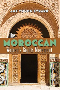 Cover The Moroccan Women's Rights Movement