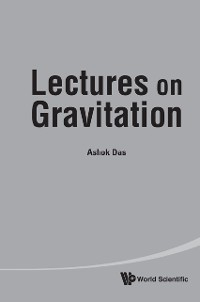 Cover Lectures On Gravitation