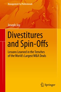 Cover Divestitures and Spin-Offs