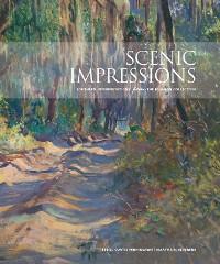 Cover Scenic Impressions