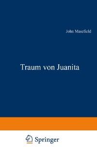 Cover Traum von Juanita