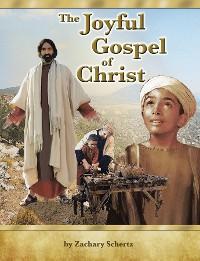 Cover The Joyful Gospel Of Christ