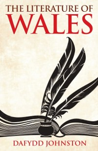 Cover Literature of Wales