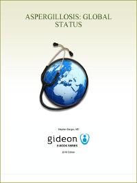 Cover Aspergillosis: Global Status