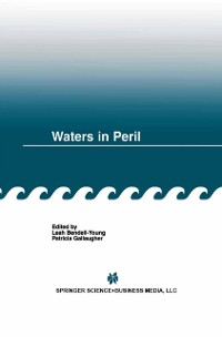 Cover Waters in Peril