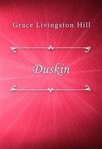 Cover Duskin