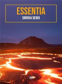 Cover Essentia