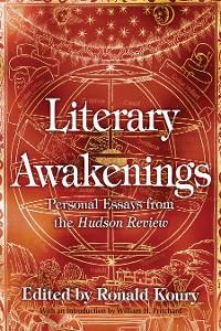 Cover Literary Awakenings