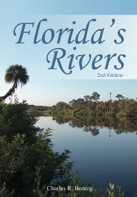 Cover Florida's Rivers