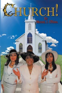 Cover Church!