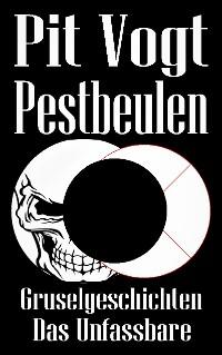 Cover Pestbeulen