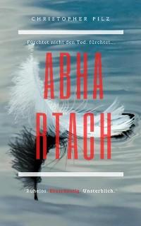 Cover Abhartach