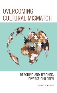 Cover Overcoming Cultural Mismatch