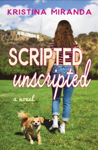 Cover Scripted Unscripted