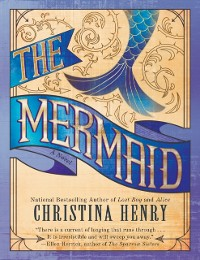 Cover Mermaid