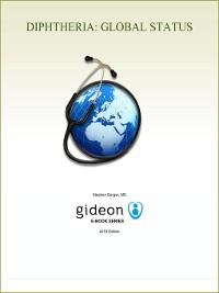 Cover Diphtheria: Global Status
