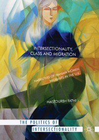 Cover Intersectionality, Class and Migration