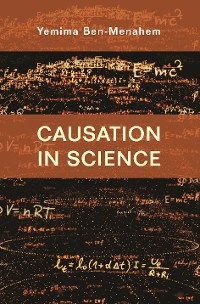 Cover Causation in Science