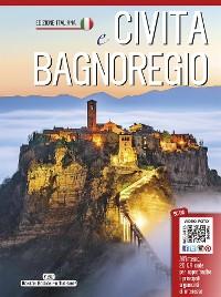 Cover Civita di Bagnoregio - Edizione Italiana