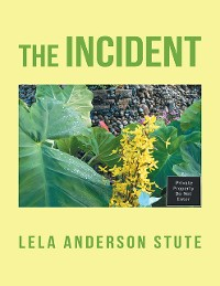 Cover The Incident