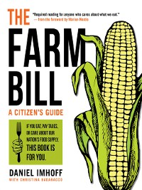 Cover The Farm Bill