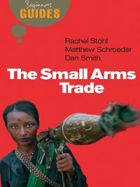 Cover The Small Arms Trade