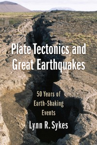 Cover Plate Tectonics and Great Earthquakes