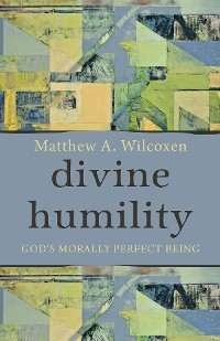 Cover Divine Humility