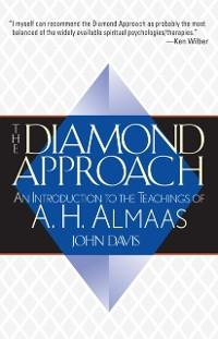 Cover Diamond Approach