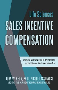 Cover Life Sciences Sales Incentive Compensation
