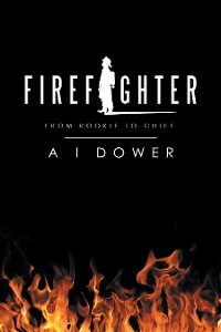 Cover Firefighter