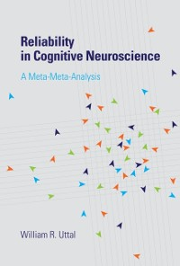 Cover Reliability in Cognitive Neuroscience