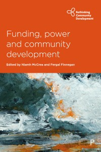 Cover Funding, power and community development