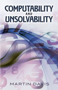 Cover Computability and Unsolvability