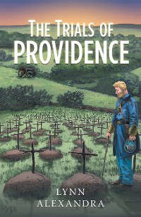 Cover The Trials of Providence