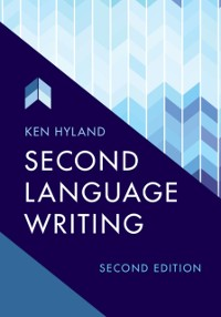 Cover Second Language Writing