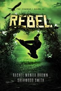 Cover Rebel