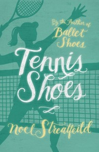 Cover Tennis Shoes