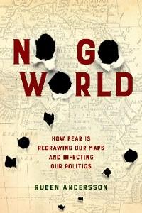 Cover No Go World