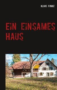 Cover Ein einsames Haus